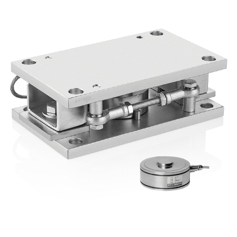 LARLC Weigh Module for Compression Type, Load Cell, weighing, scale, conveyor scales, silo scales