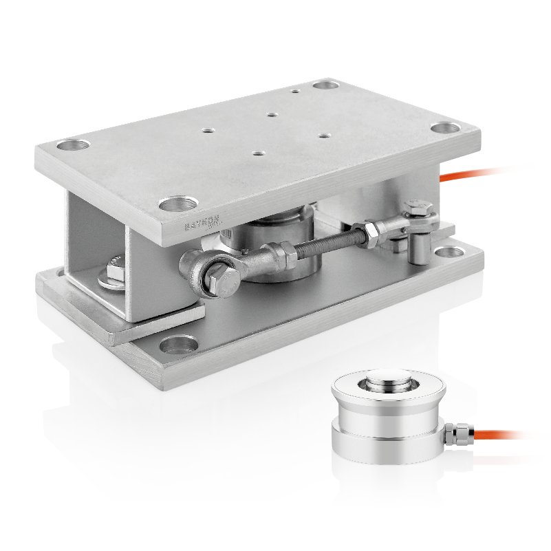LABR110 Weigh Module for Compression Type, Load Cell, weighing, scale, conveyor scales, silo scales